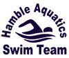 Hamble Aquatics